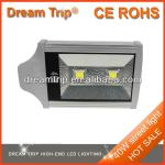 [Dream Trip]IP65 outdoor led street light,led street lamp,led road light-SL-ST-040001