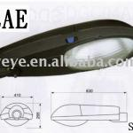 street light-S001-EAE