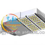 Competitive led street light price with Ce and Rohs-Gy-lsl-011