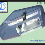 outdoor 400w hps die-casting aluminum street light-JYR-005