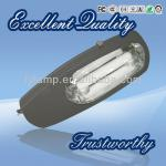 Highway induction street lighting/200W-300W-FY-L012