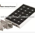 2013 New Design 5W Outdoor Solar Light for Garden-USP112-5W-01