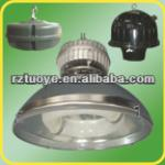 200W magnetic induction high bay light-TY103