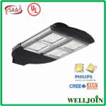 Super High Lumen Modern Led Street Light Retrofit For Sale-Wl-108 led street light retrofit