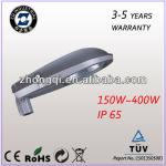 IP65 die casting aluminium MH/HPS New Street Lighting Fixture-ZQL-D191
