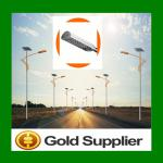 2013 new innovative products , solar lights, solar LED light for road-ZDSR-012-120W,solar street lighting
