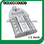 [hotsale]Exclusive Design street lighting Cutting Edge Technology 150w led street light-LS-STN series
