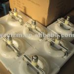 magnetic/electrodeless discharge E40 LVD induction lamp LVD solar indcution light-EL-201249