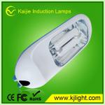 Electrodeless induction outdoor light induction street lamp-VE_SL_8215