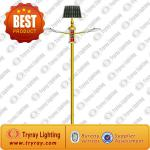 Wireless LED Solar Street Lights /LED Solar Lights/LED Garden Lights Manufacturer from China-CY-TYN-86