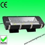 High power 3*60W tunnel light led street light CE RoHS-LED-TL-3X60W