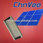 2013 NEW DESIGN, THE HIGH QUALITY SOLAR LED TUNNEL LIGHTS FROM JIAXING-VD/VE