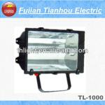 1000W MH/HPS Aluminum Housing Tunnel Lamp-TL-1000-(Mounting Code 1,2,3,4,5,)