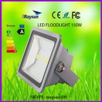 led industrial lighting 150w ip65 led flood light 150w 3000-12000K CE&ROHS-MS-F-150W