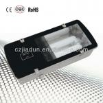 tunnel aluminum flood light with ce certification-JD1581 LVD