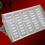 led high power tunnel lamp 120w-xsdd-08