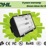 QHL 2014 New industrial tunnel light-QHTN002