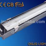 CE SAA UL IP67 T5 tunnel lighting fixture,tunnel light, tunnel lamp-OG-ZT5-G(X)