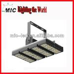 high power outdoor 3 years warranty led tunnel light ip65-MT-B96