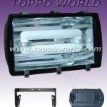 200W Tunnel Light with CE, RoHS, FCC Approved-TW-2093A-1