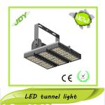Low price China manufactures aluminum waterproof 90w led tunnel light-JPW-W03-90W