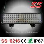 big power hot sale LED tunnel light, black tunnel lamp-ss-6216