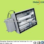 2014 CE TUV induction lamp for tunnel light(HLG533)-HLG533