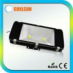 High power 120w led tunnel light Meanwell driver 3years warranty led projection light-GS-T1200WA