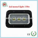 hot sale150w-240w high power industrial LED floodlights/tunnel light with brigelux chip-RX-FGD150CW-0