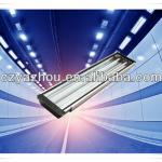 ip65 high power led tunnel light with T8 1.2m 4Feet LED tube 20W / 36W fluorescent tubes-YZ/SDB