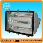 low frequency high lumen steady quality lvd tunnel light-FN-SD101