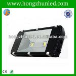 High bright led tunnel light housing for industrial-HZ-T-012