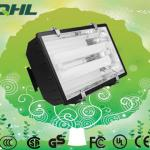 QHL New electrodeless induction tunnel light housing-QHTN003-QH-TN002