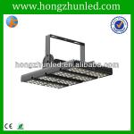 Top quality led wall pack led tunnel light 120w-HZ-T-012