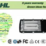 QHL 80W-250W Good Quality Energy Saving Induction Tunnel Light-QHTN004