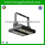 60w led tunnel light for new design-HZ-T-012