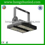 High power outdoor led tunnel light-HZ-T-012