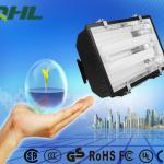 2014 QHL New industrial tunnel light-QH-TN002