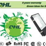 2014 New QHL induction tunnel light-QH-TN001