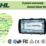 QHL 80W-300W Good Quality Induction Tunnel Light-QHTN005