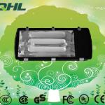 2014 QHL New flashing tunnel light-QH-TN003