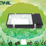 2014 QHL induction tunnel light-QH-TN001