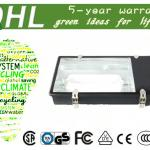 QHL 80W-300W 2014 tunnel light-QH-TN001