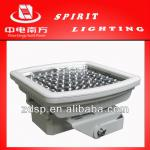 UL and cUL New model IP68 Gas Station led Canopy light-CES-J40~120-01H