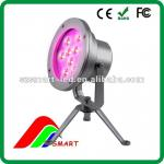 LED Under water light-SM-5W01