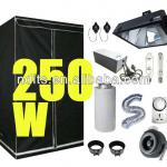 250w OG air cooled reflector-
