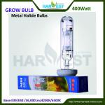 Greenhouse indoor grow lights hps and mh-HB-MH400W