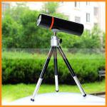 Attract Fishes Fishing Light with Tripod-FL-122