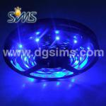 Blue led underwater fishing lights-S-Strip light y40
