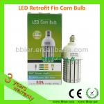 E40 20W high power torch light-BB-HJD-20W